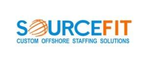 Sourcefit Logo