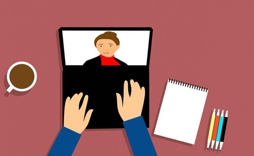 6 Success Tips to Thrive as an ESL Teacher